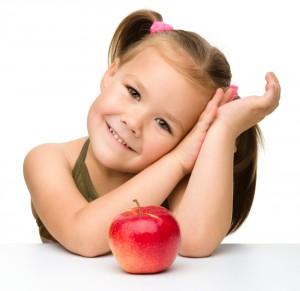 Как выбрать хорошего детского стоматолога?