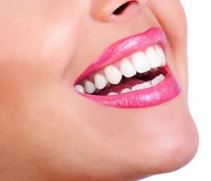 Что такое художественная реставрация зубов?