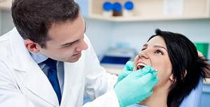 Инновационное решение - лазерная имплантация зубов