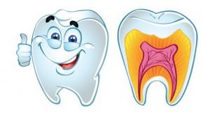 Удаляем или лечим зуб мудрости?