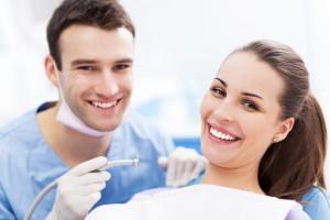 Основные направления в стоматологии