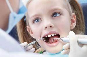 Чем чревато преждевременное удаление зубов?
