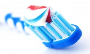 Как выбирать зубную пасту?