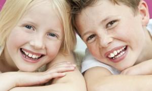 Детская стоматология и запущенные ситуации у детей